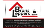Brons & Leppers Bouw